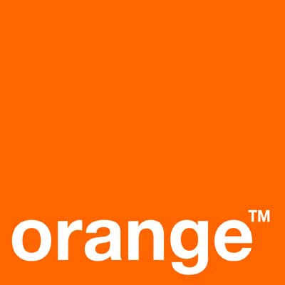 Orange améliore la connectivité internet en Afrique de l'Ouest à travers le lancement du premier Point de Présence IP de très grande capacité