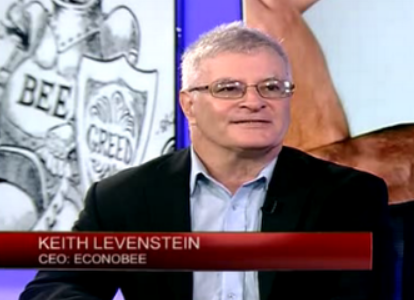 SA: Levenstein Is Still Advancing Black Economic Empowerment