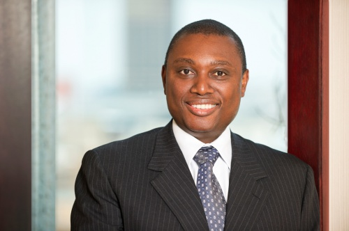 Investment environment key to closing Africa's energy gap, says Standard Bank