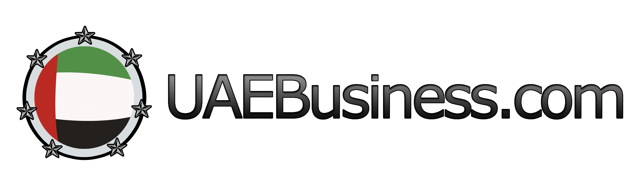UAEBusiness.com platform for Businesses