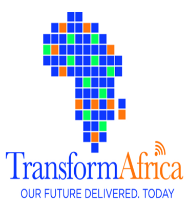 ICT: The Key To Africa's Development And Business Growth