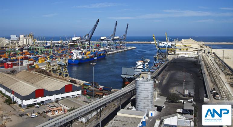 Les professionnels marocains du Maritime, les assureurs et juristes spécialisés du secteur pour plus de responsabilisation