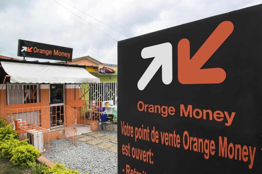 Orange et le groupe bancaire BANK OF AFRICA (BOA) élargissent leur partenariat pour offrir de nouveaux services financiers mobiles en Afrique
