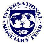 IMF project flat growth in the Union of Comoros