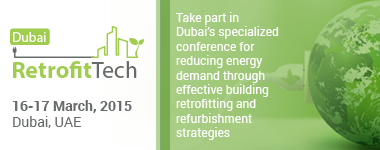 RetrofitTech Dubai