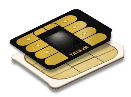 Taisys offers Equity Bank platform to battle M-Pesa