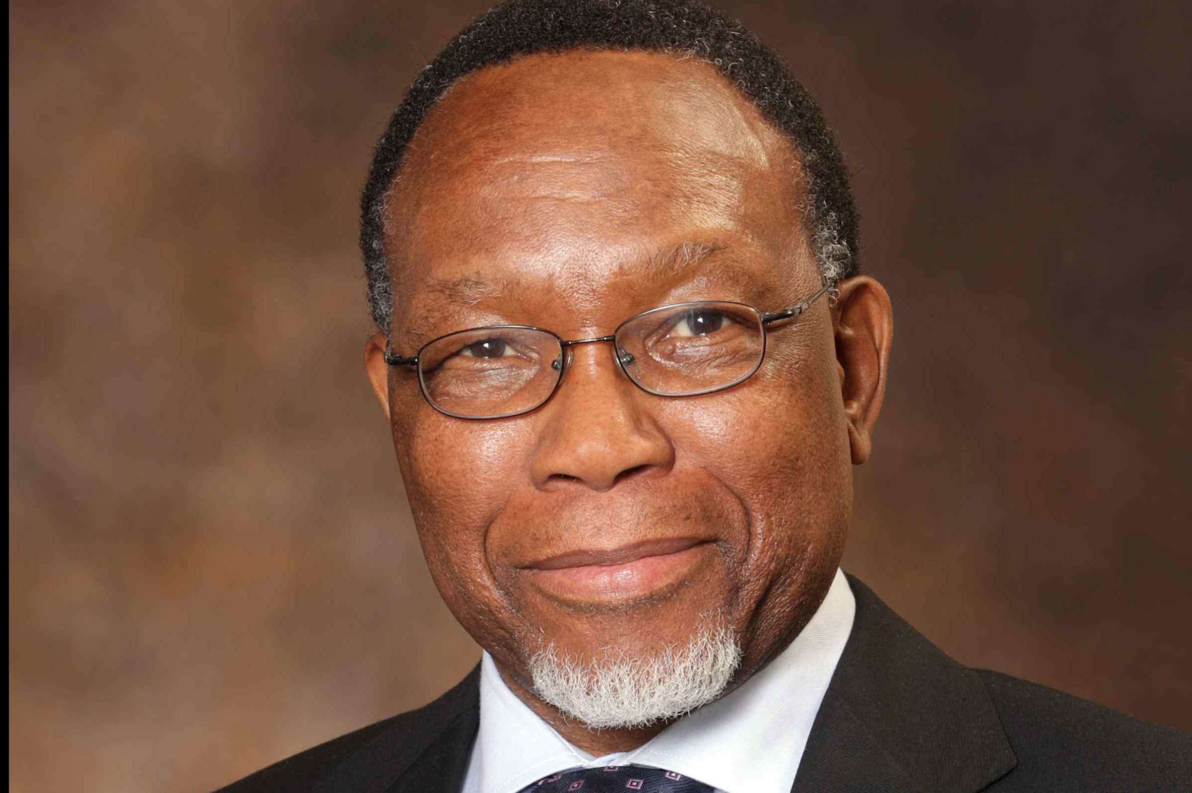 Motlanthe to lead struggle to access to quality eye health and treatment for Africa's children