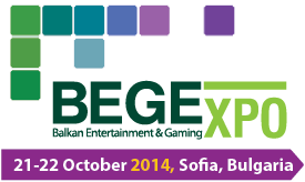 BEGE Expo 2014 and EEGS 2014 – a nexus for innovations and leaders!