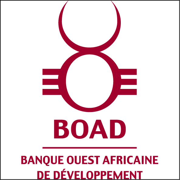BOAD launches bond loan issue of FCFA 40 billion