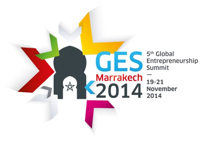 Fifth Annual Global Entrepreneurship Summit will be hosted by the Kingdom of Morocco