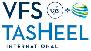 VFS TasHeel International to process Saudi Visas as mandated by the Ministry of Foreign Affairs, Kingdom of Saudi Arabia in Nigeria