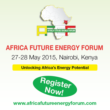 Africa Future Energy Forum