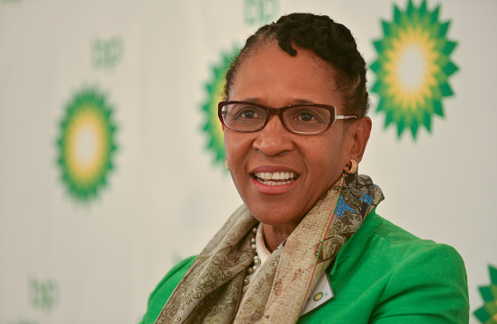 BP Southern Africa continues its commitment to transformation