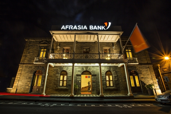 AfrAsia Bank attracts significant shareholding from National Bank of Canada (NBC)