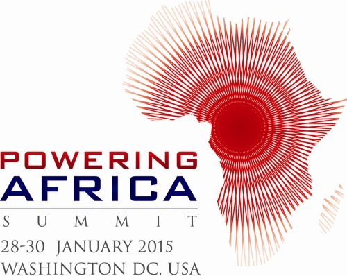 Powering Africa: Summit set to advance deals and partnerships for Africa's power industries in Washington D.C. this January