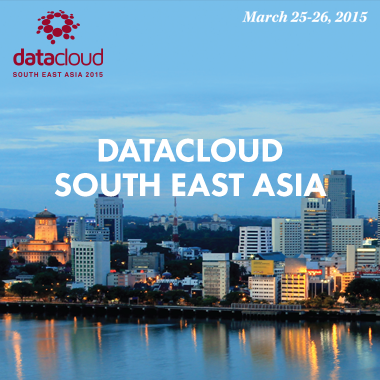 Datacloud South East Asia