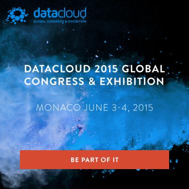 Datacloud World Congress