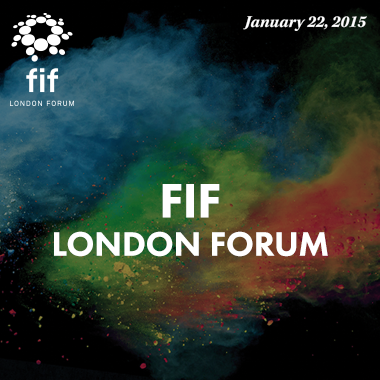 Finance and Investment Forum for Datacentres, Cloud and Hosting – London  – 22 January 2015