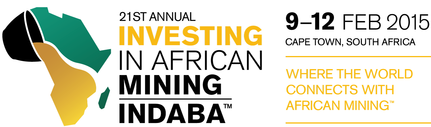 Leading African and global mining executives and investors announced for the 2015 Investing in African Mining Indaba™
