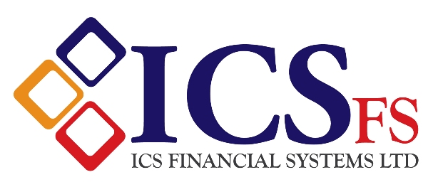 ICS Financial Systems Extends Leading Presence in Africa
