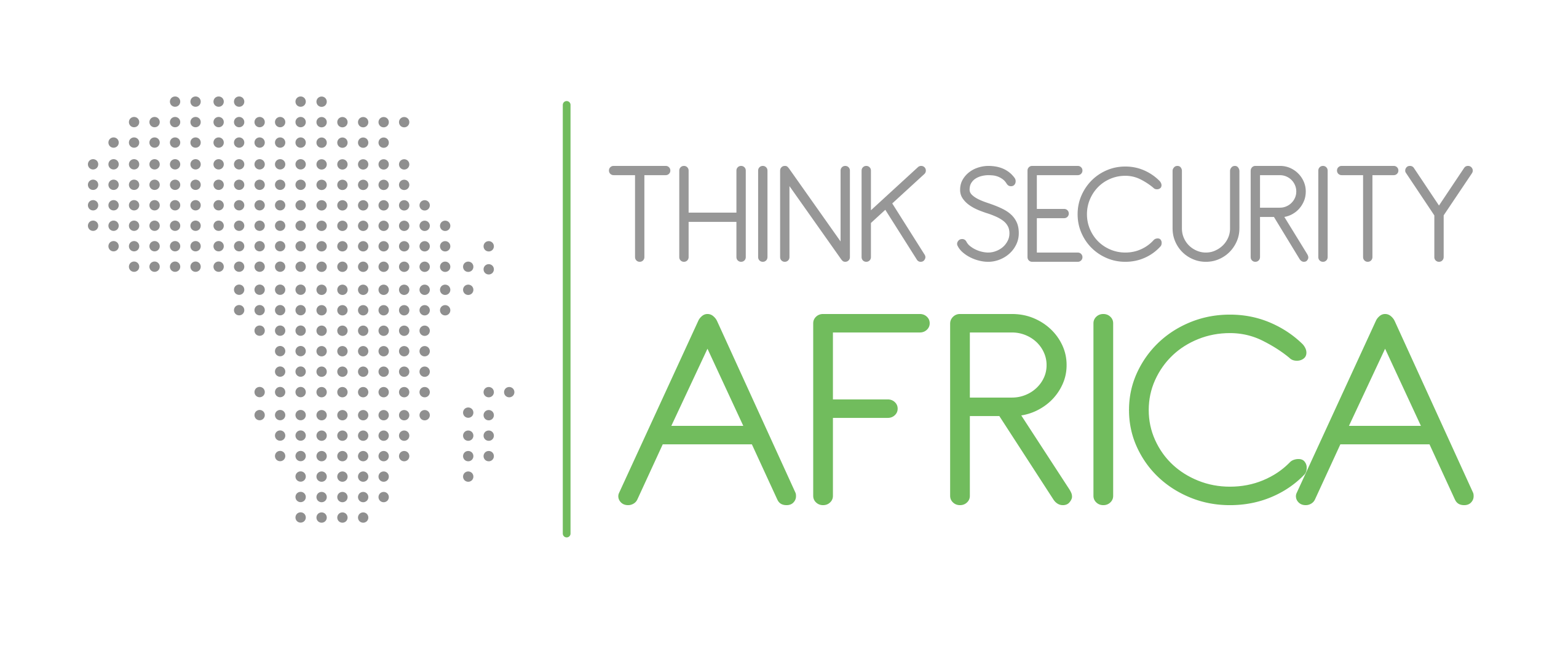 Security in Africa: Structural challenges are reaching crisis point