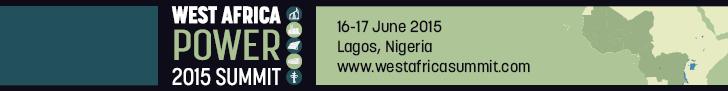 West Africa Power 2015 Summit