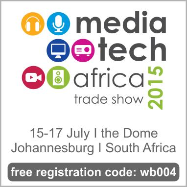 Mediatech 2015 on the horizon