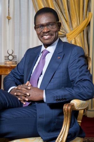 BOAD is raising XOF115 billion to support the 2014-2015 cotton season in Benin