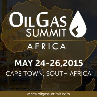 Oil Gas Summit Africa
