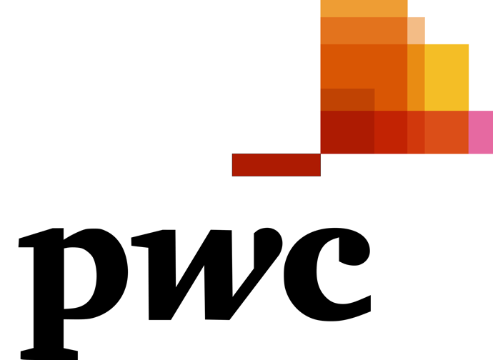 African IPO market realises strong numbers in 2014: PwC Report