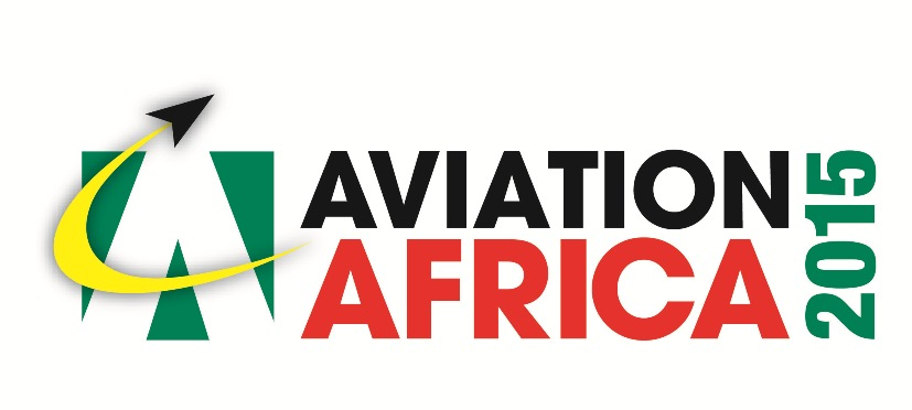 Aviation Africa 2015: High Level Speakers Confirmed for new Aviation Africa Event 10-11 May 2015, Dubai