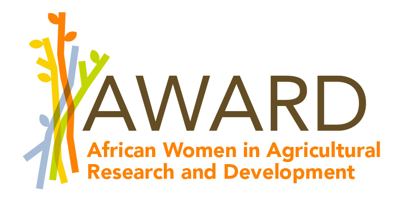 AWARD announces winners of 2015 fellowships: 70 top African women agricultural scientists from 11 countries chosen