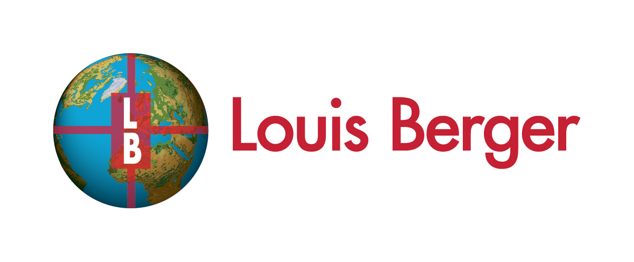 Louis Berger wins €2.36 million road maintenance contract in Gabon