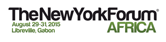 "New Dates for New York Forum Africa 2015: ""Invest in the Energy Continent"""