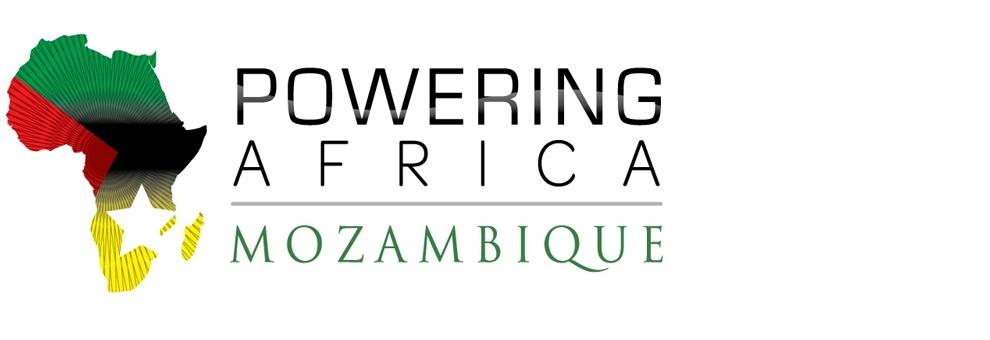Mozambique's recently merged energy and resource ministries present new opportunities for inward investment