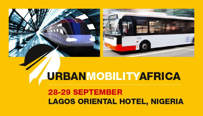 Urban Mobility Africa