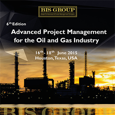 6th Edition Advanced Project Management for the Oil & Gas Industry