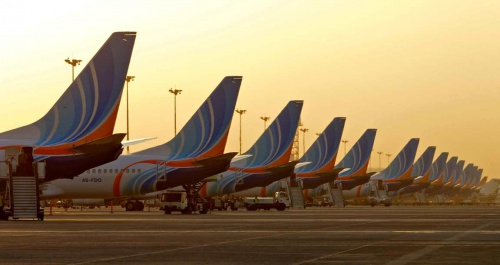 2014 sees flydubai achieve increased revenues of USD 1.2 billion up 19.1% and profits of USD 68 million