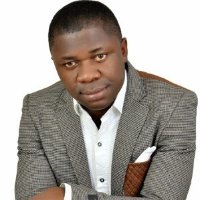 Interview with Johnson Okorie, CEO of KorieFusion (Nigeria)