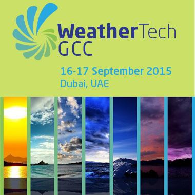 WeatherTech GCC