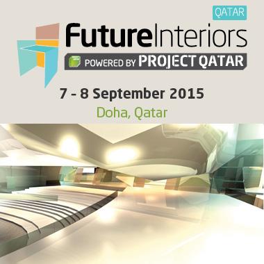 Future Interiors Qatar