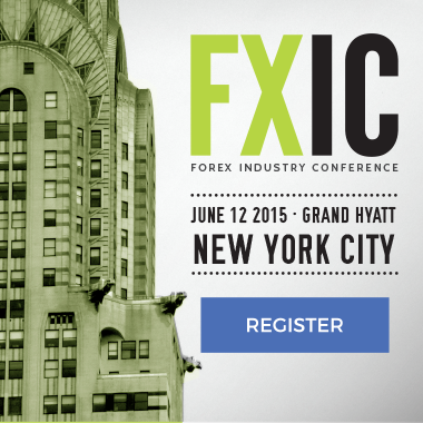 Shift Forex Presents Forex Industry Conference
