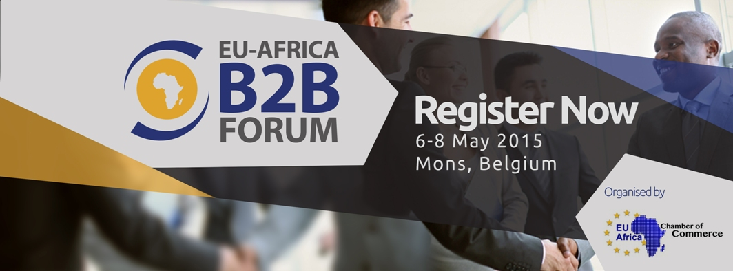EU-Africa B2B Forum: The UEMOA is ready to present key investment opportunities
