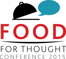 Critical issues provide food for thought at FHWA conference: 20 – 21 May 2015