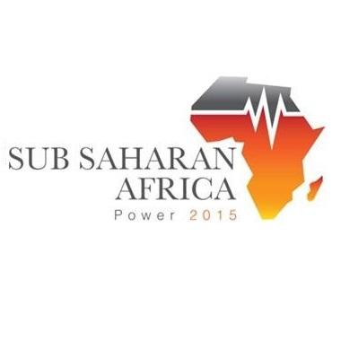 2015 Sub Saharan Africa Power Summit