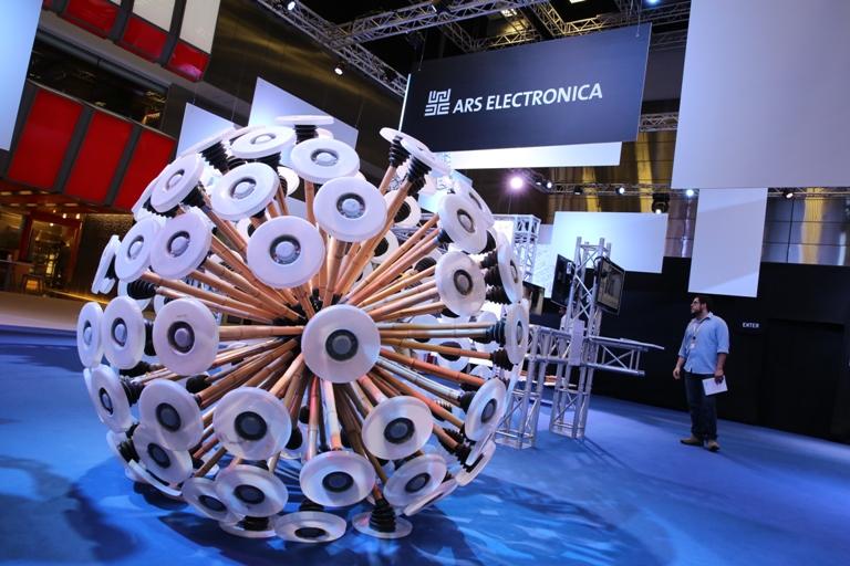 Innovation across the ICT ecosystem