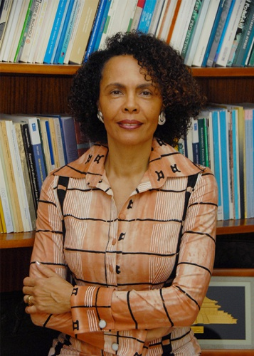 African Development Bank Presidential Election: Statement by Cristina Duarte, Minister of Finance and Planning, Republic of Cabo Verde