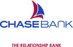 Chase Bank Kenya launches 10B bond