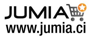 Des milliers de références plus tard, JUMIA continue de dominer le e-commerce en Côte d'Ivoire