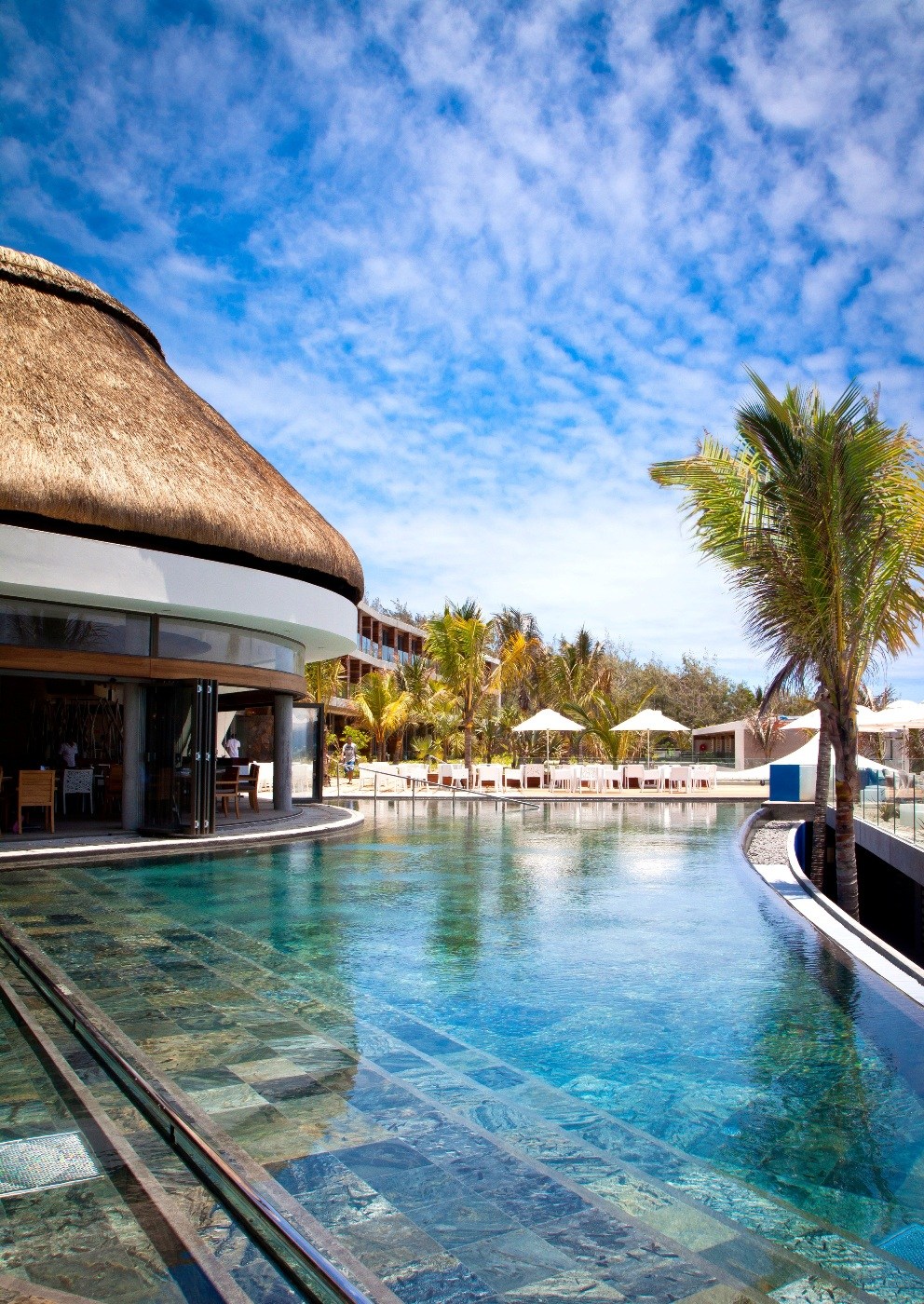 Carlson Rezidor announces two new Radisson Blu resorts in Mauritius